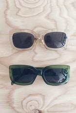 "A. J. Morgan ""Glamourama"" Sunglasses"