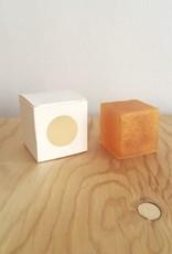 Studio Cue Golda Soap