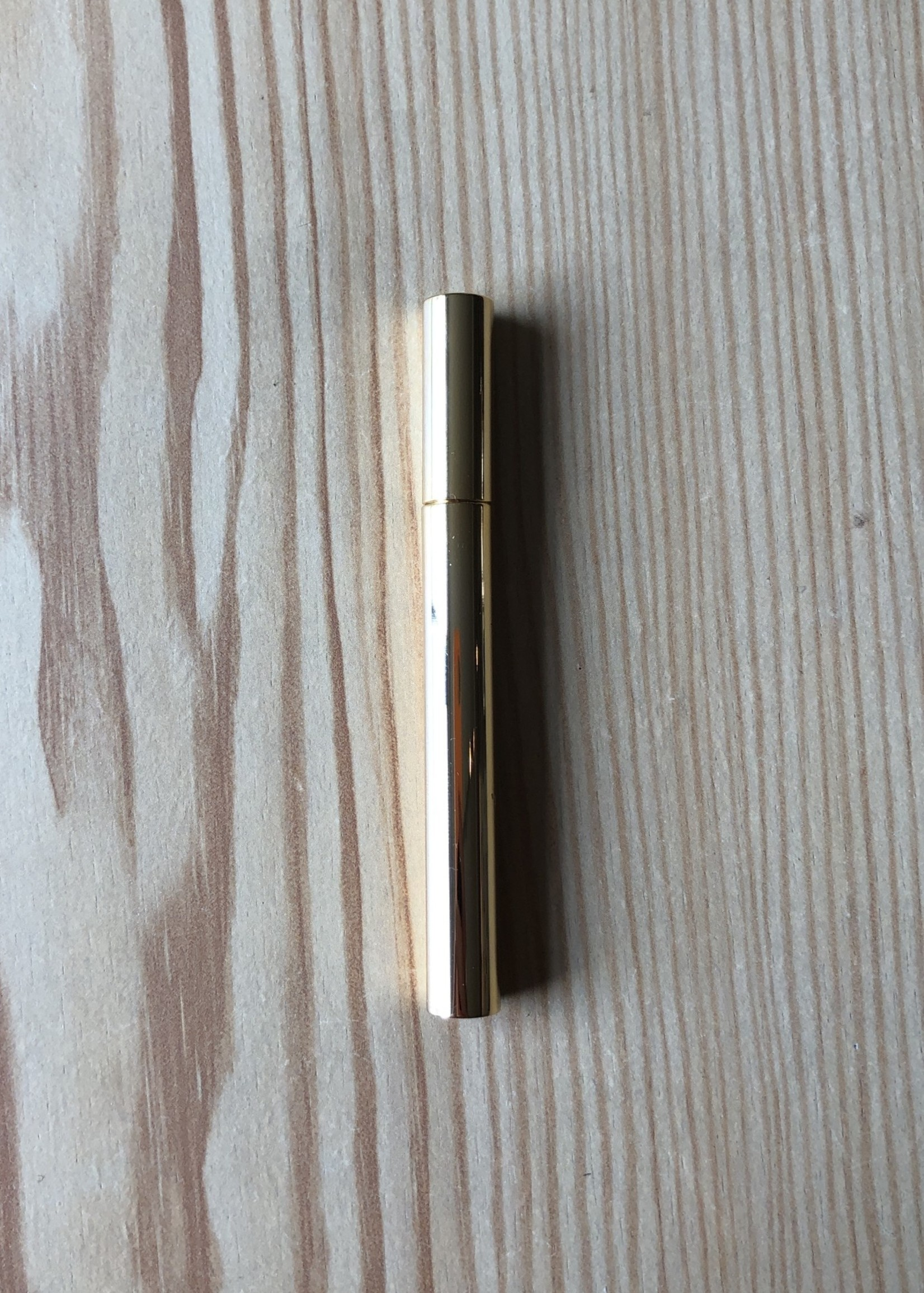 Tsubota Pearl Sigaretta Metallic Lighter