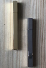 Tsubota Pearl Queue Metallic Lighter