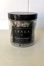 Lvnea Ritual Bathing Salts