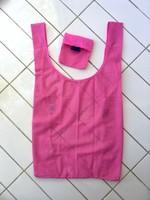 Baggu Baggu Reusable Mesh Bags