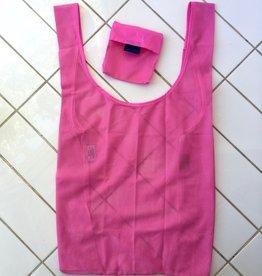 Baggu Baggu Reusable Mesh Bag