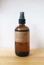 P.F. Candle Co Parfum d'ambiance 7.75 oz