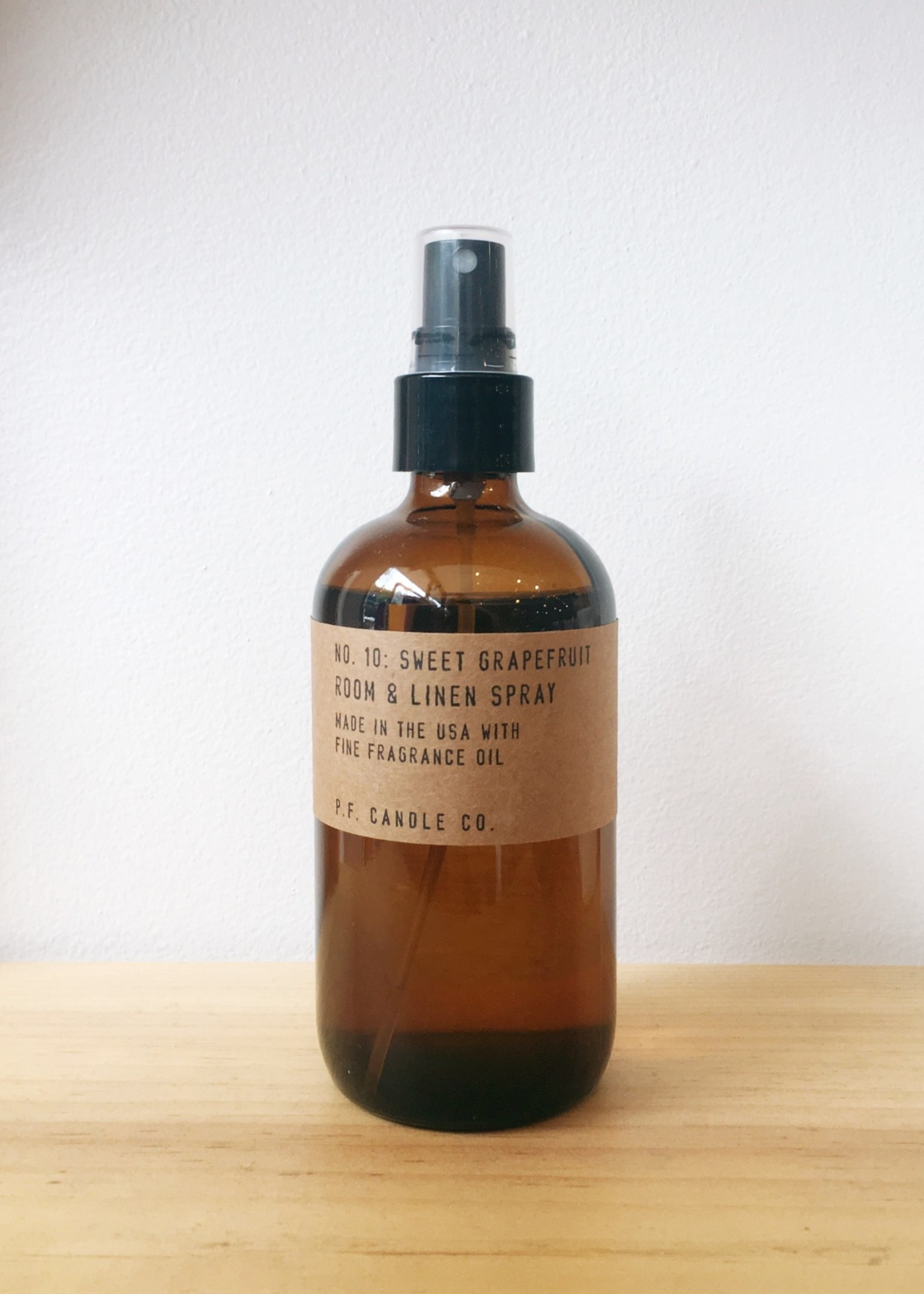 P.F. Candle Co Room Spray 7.75 oz