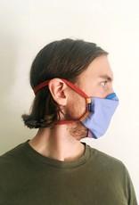 Baggu BAGGU Mask Set of 3