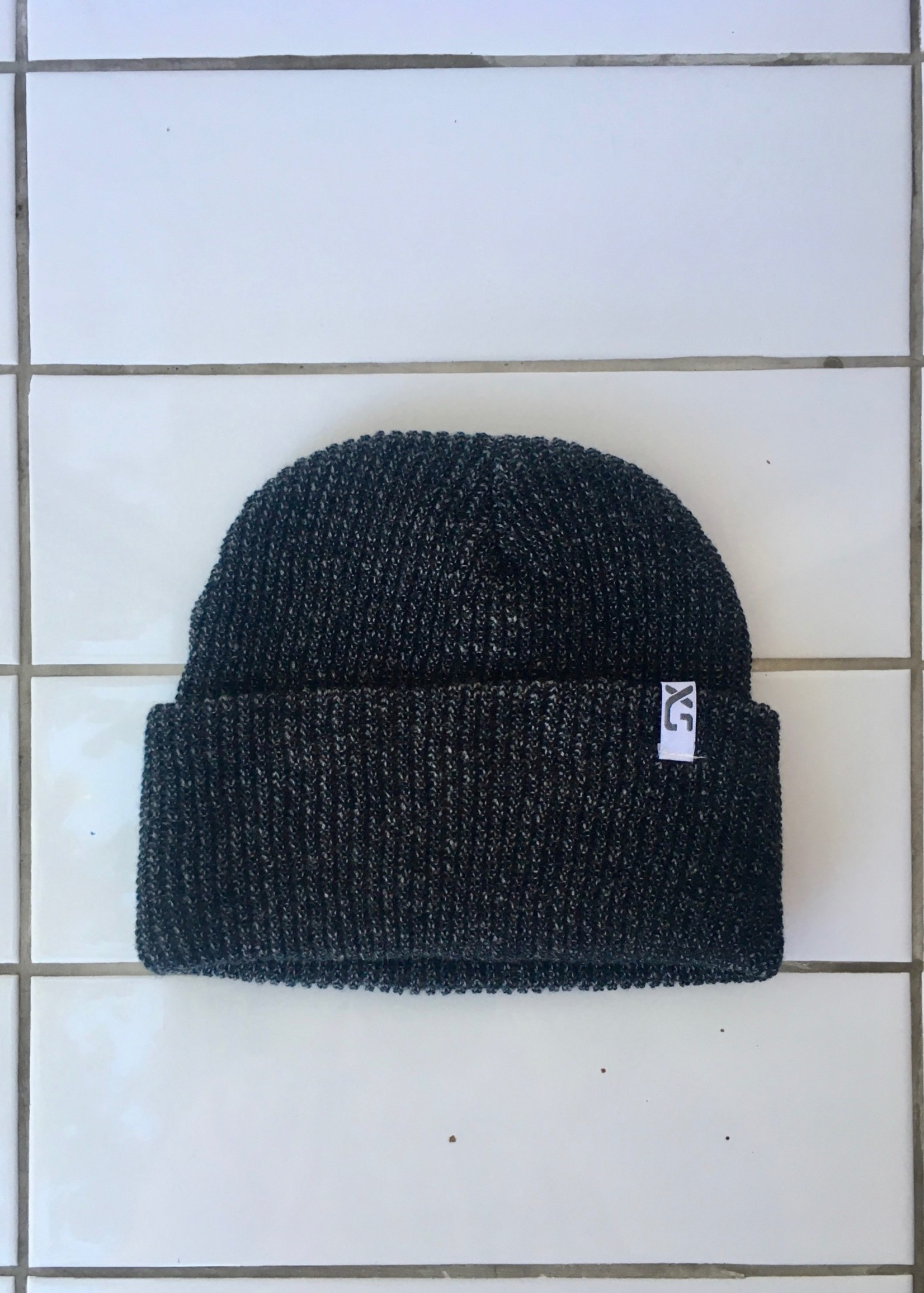 XS Unified Acrylic Knit Beanies