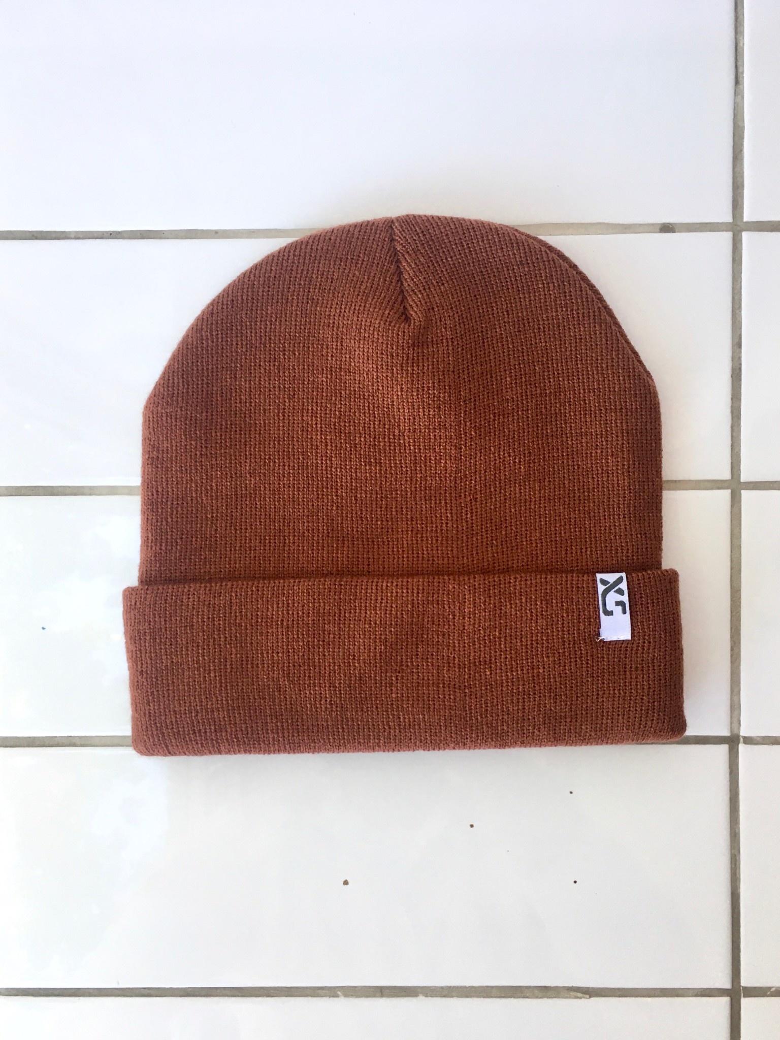 XS Unified  Tuque en laine