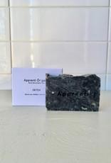 Apprenti Organik Herbal Soap