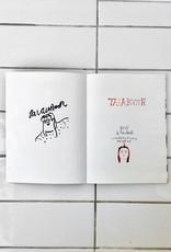 "Tara Booth ""D.U.I."""
