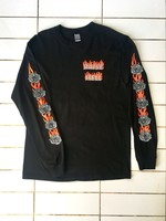 Rosehound Apparel Raise Hell Long Sleeve
