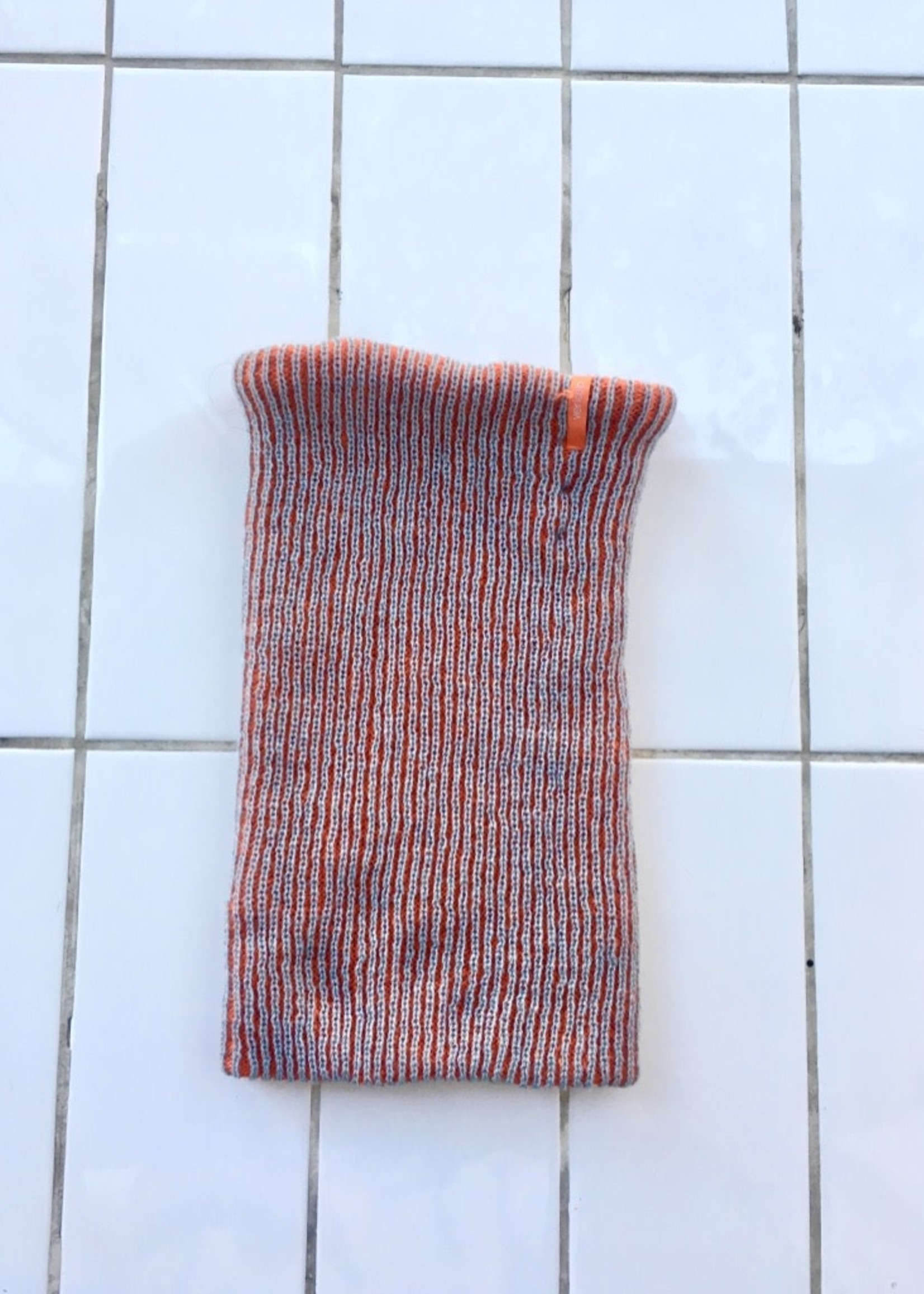 Verloop Écharpe style snood