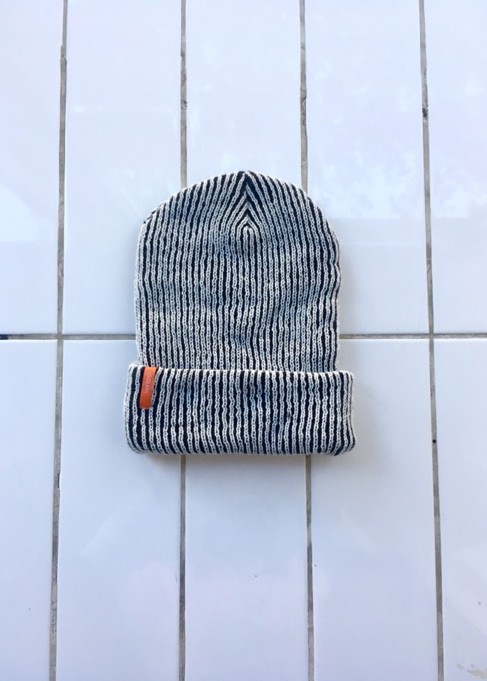 Verloop Verloop simple rib hats