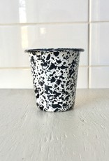 Crow Canyon Home Enamel Cup