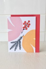 Paperole Greeting Cards by Paperole
