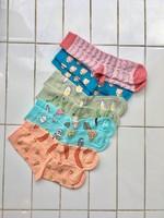 Coucou Suzette Coucou Suzette Socks