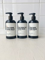 Way of Will Hand Soap