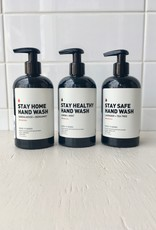 Way of Will Hand Soaps