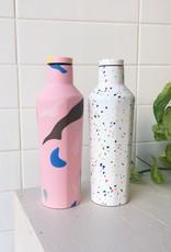 Corkcicle Poketo 16oz Thermal Bottle