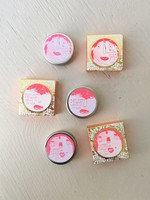 Arthouse  Unlimited Lady Muck Lip Balm