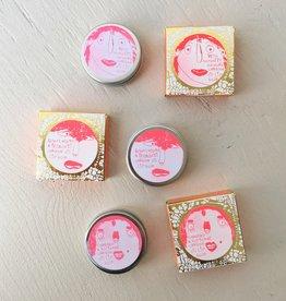 Arthouse  Unlimited Lady Muck Lip Balm