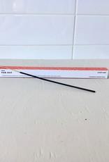 Pretti Cool Charcoal Incense Sticks