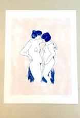 Alisha Davidson Alisha Davidson Prints