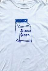 Les Roches Qui Roulent T-shirt Jeunesse Sonique
