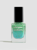 Cirque Colors Cirque Colors Thermal Nail Polish