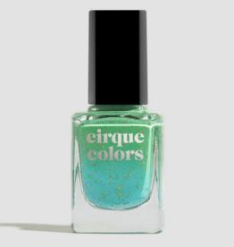 Cirque Colors Cirque Colors Thermal Nail Polish