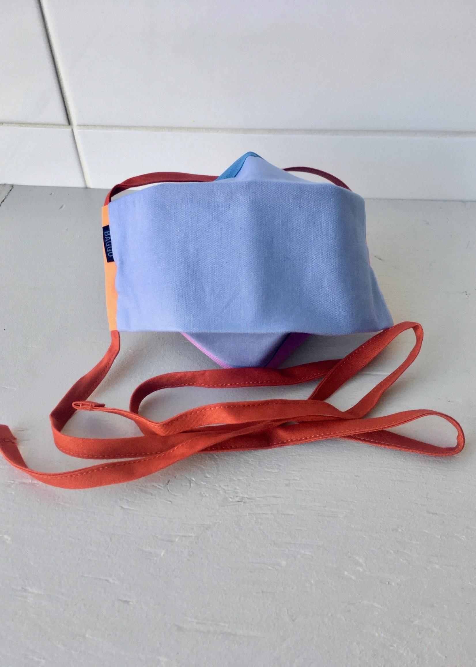 Baggu BAGGU masque