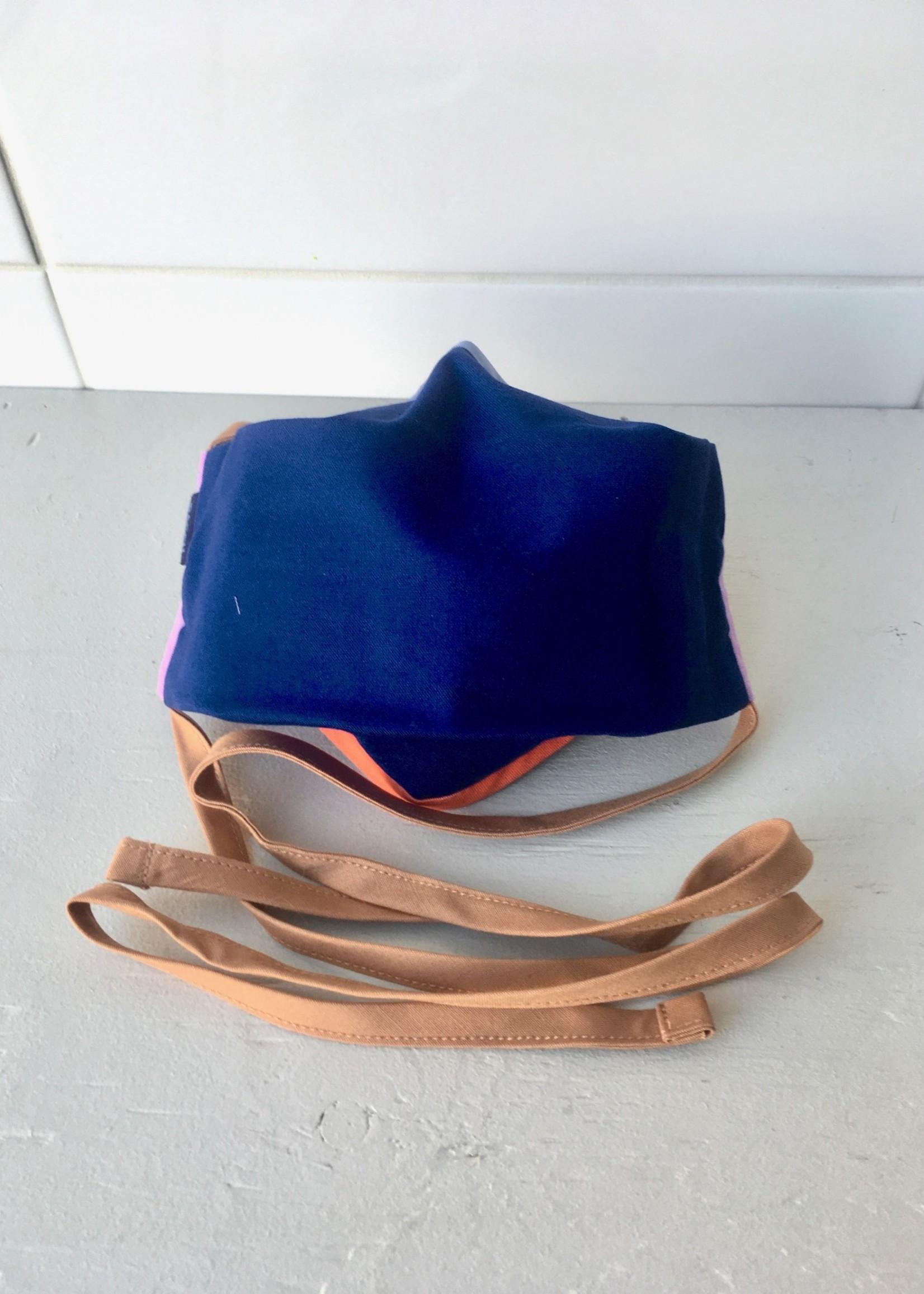 Baggu BAGGU Mask