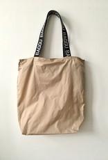 Baggu Zip Tote Bag