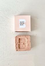 Bareskin Bar Cube de bain