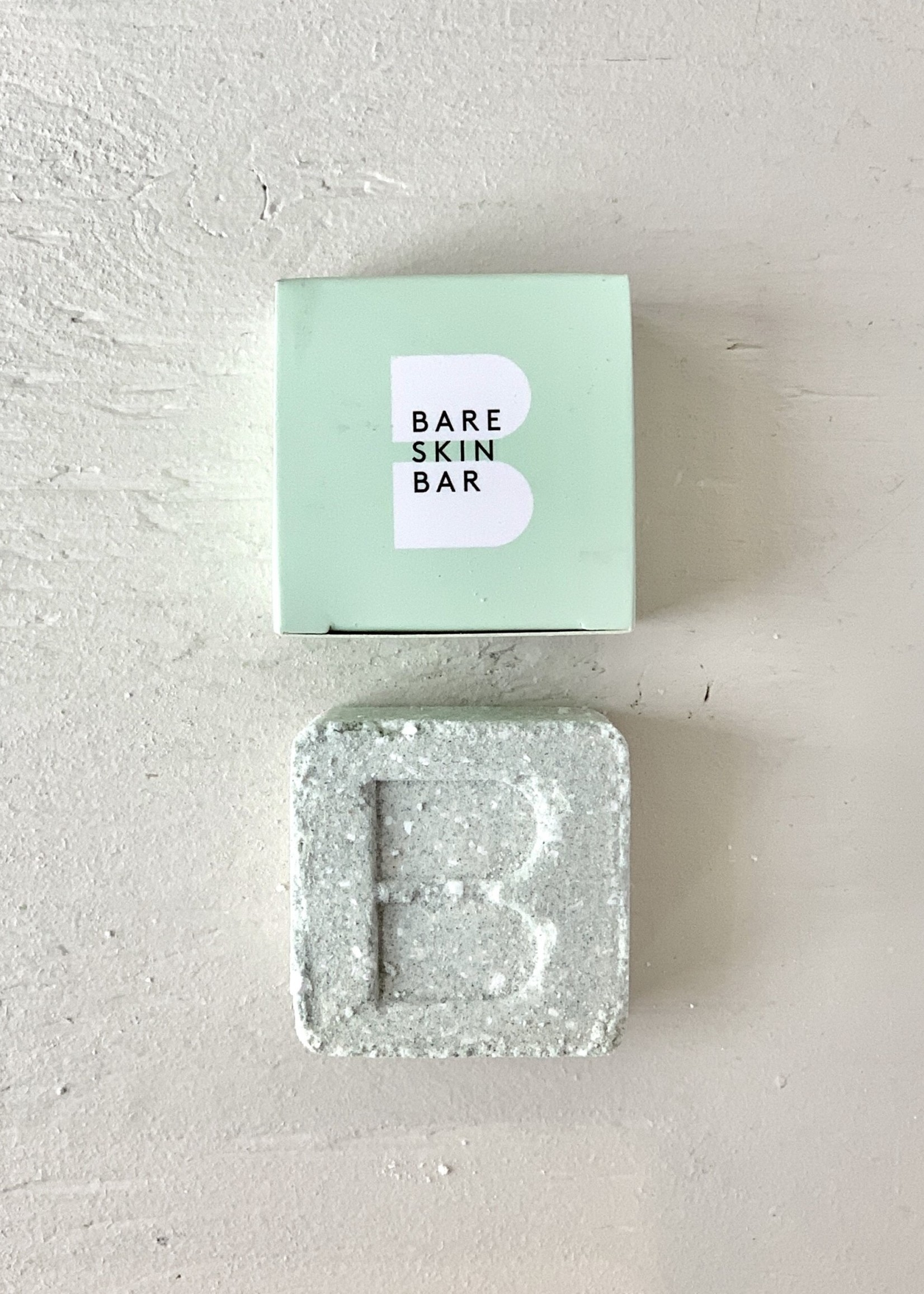 Bareskin Bar Bath Bars