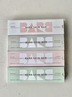 Bareskin Bar Bath Bar 4 Pack