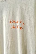 "Studio Lag T-Shirt ""Party Mode"""