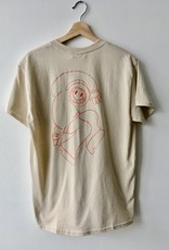 Studio Lag Party Mode T-Shirt