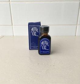 Monk Oil City Skin Potion