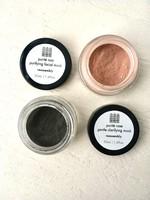 Reassembly Botanicals Powdered Face Mask