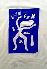 Bien à Vous T-shirt Horoscope