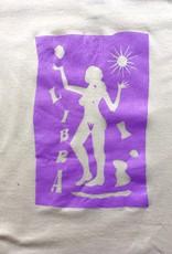 Bien à Vous Horoscope T-shirt