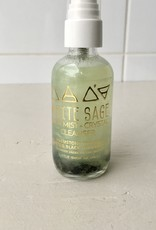 Little Shop of Oils Body and Hair Perfume