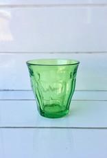 Duralex Gobelets en verre coloré Picardie