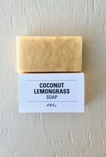 Leaves of Trees Soap 125g