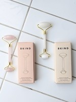 BKIND Facial Rollers