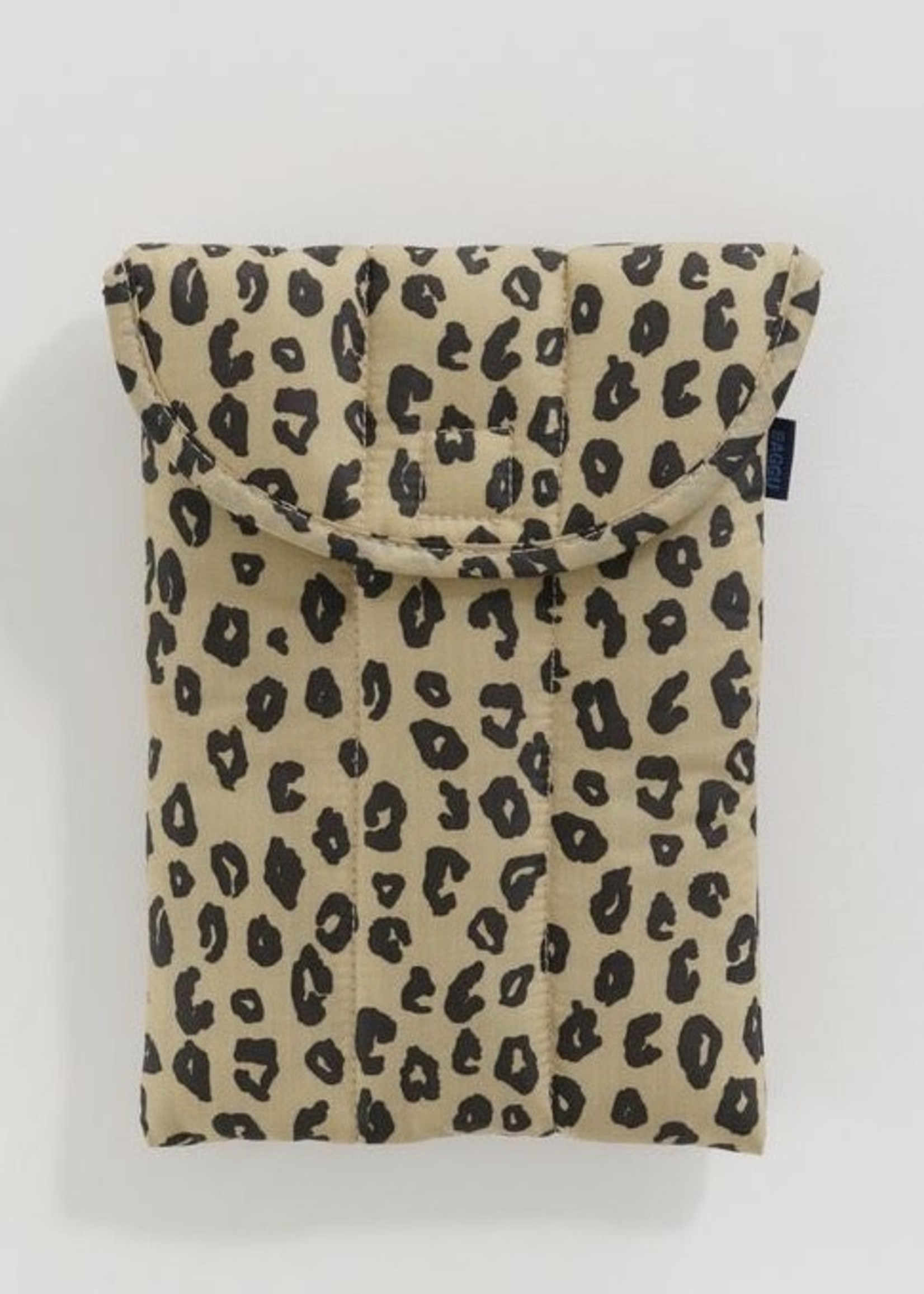 Baggu Pochettes pour tablettes 20.32cm