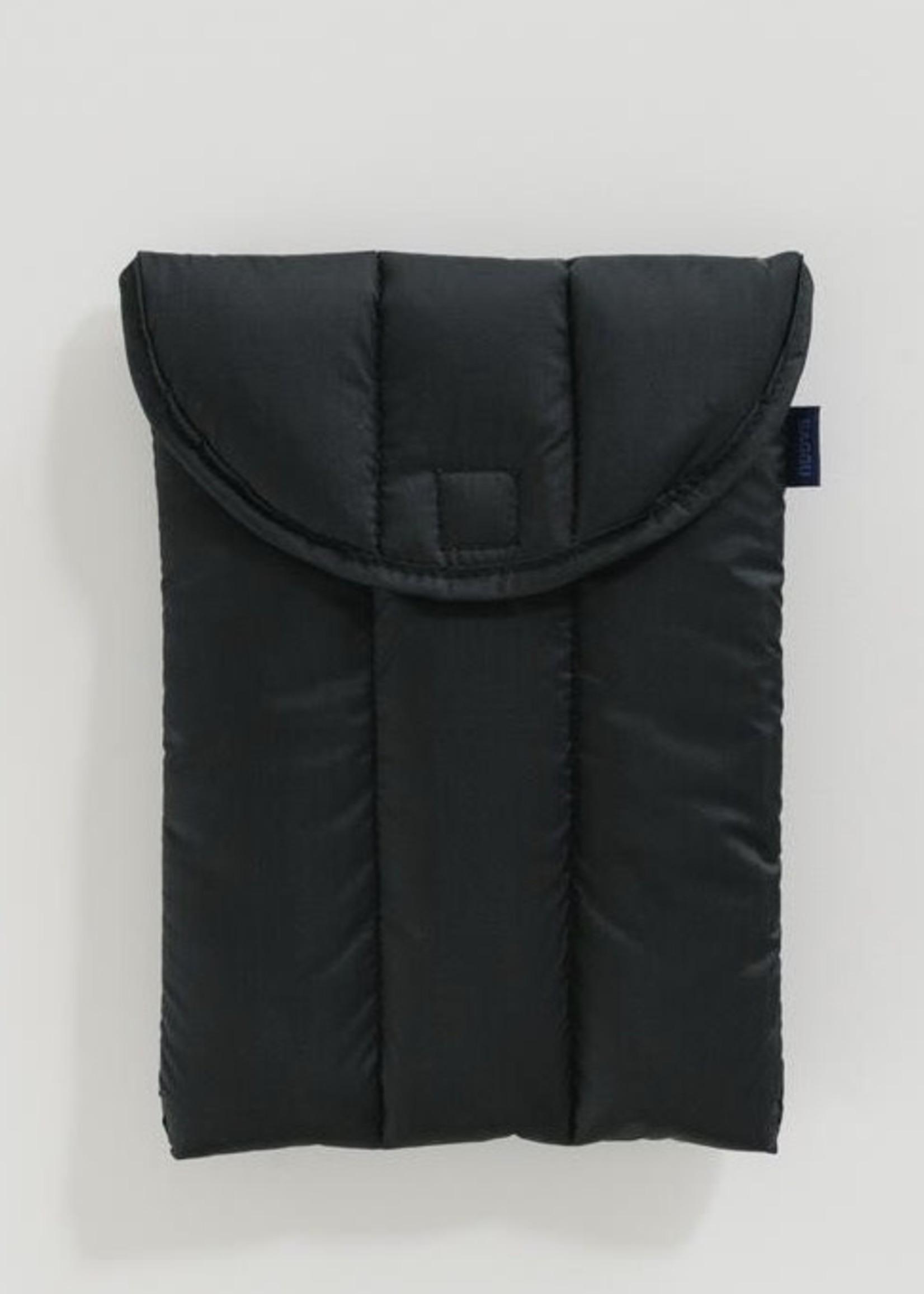"""Baggu Tablet Sleeve 8"""""""