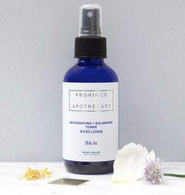 Province Apothecary Province Apothecary Toner 120ml