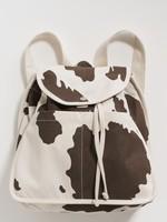 Baggu Drawstring Backpacks
